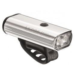 LEZYNE - LED POWER DRIVE 1100XL Luce Sicurezza/Fanale Anteriore