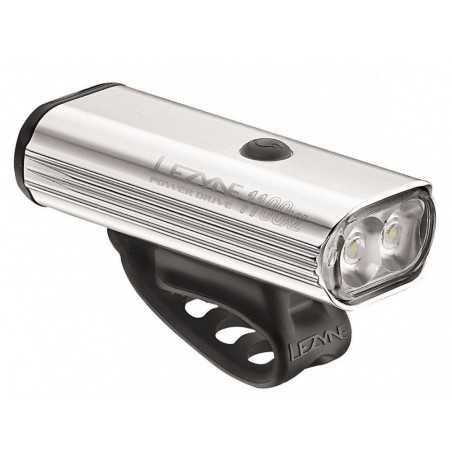 LEZYNE - LED POWER DRIVE 1100XL Luce Sicurezza/Fanale Anteriore