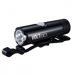 CATEYE - VOLT 80 USB - LED Fanale