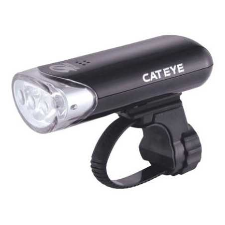 CATEYE - HL-EL135 - LED Fanale Anteriore