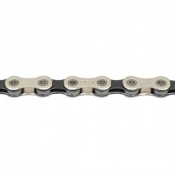 SRAM PC X1 - 11V - 118 MAGLIE Catena