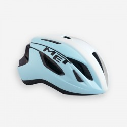 MET CASCO ROAD STRALE