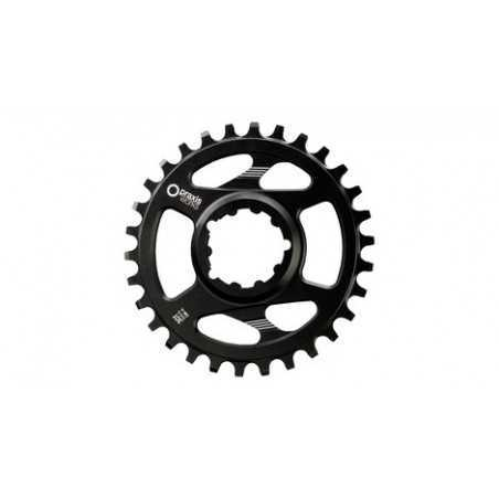 SRAM - PRAXIS DIRECT MOUNT - NARROW WIDE 11V Corona