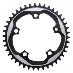 SRAM - Mono 11V FORCE 1 110mm Corona