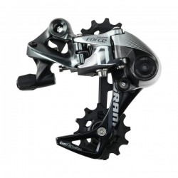 SRAM - FORCE 1 - 1x11v - GABBIA MEDIA Cambio Posteriore