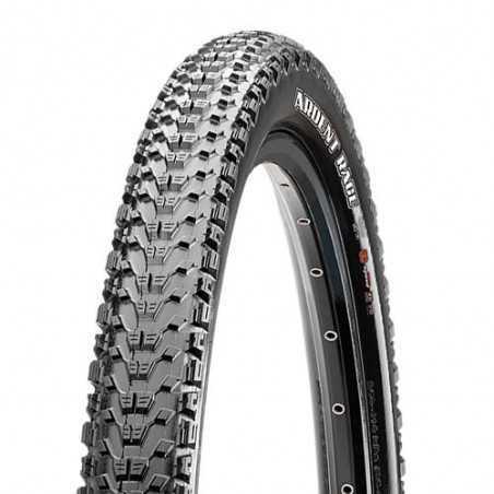 MAXXIS - ARDENT RACE 29''x2.25 - EXO TR DUAL 60TPI Copertone MTB XC Trail