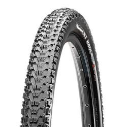 MAXXIS - ARDENT RACE 29''x2.20 - EXO TR 3C - 120TPI Copertone MTB XC Trail