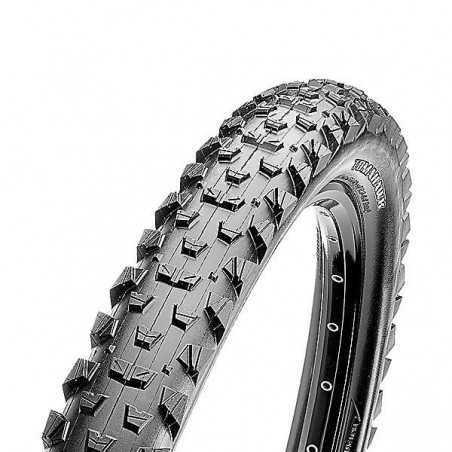 MAXXIS TOMAHAWK - 27.5x2.30 - 2x120TPI - EXO - 3C Maxx Terra - TR - DoubleDown - TB91000200 Copertone Enduro All Mountain