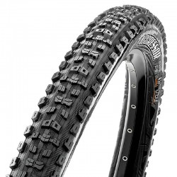 MAXXIS - AGGRESSOR 29x2.30 - EXO TR - DUAL - FLEX Copertone Trail Enduro XC All Mountain