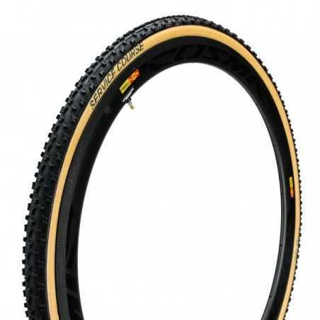FMB - Tubolare SSC SUPER MUD 700x33c