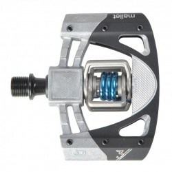 CRANKBROTHERS mallet 3 Pedali ALL MONTAIN ENDURO