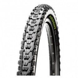 MAXXIS - ARDENT RACE 29''x2.40 - EXO TR 3C - 120TPI  Copertone MTB Flessibile