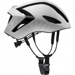 CASCO MAVIC COMETE ULTIMATE