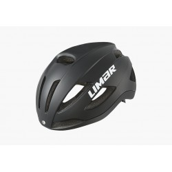 CASCO LIMAR AIR MASTER ROAD MATT BLACK