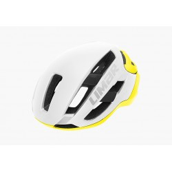 CASCO LIMAR AIR STAR ROAD