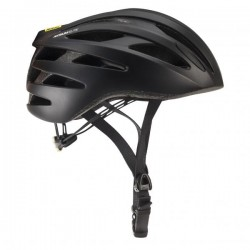 CASCO MAVIC AKSIUM ELITE