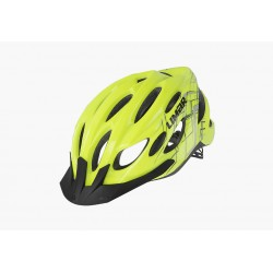 CASCO LIMAR ROCKET