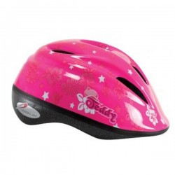 CASCO ATALA BIMBA TEDDY GIRL