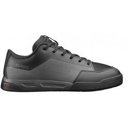 SCARPE MAVIC DEEMAX ELITE
