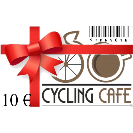 Buono Regalo Cycling-10