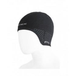 SOTTOCASCO BIOTEX  CAP WARM