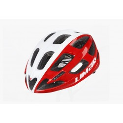 CASCO LIMAR ULTRALIGHT LUX ROAD