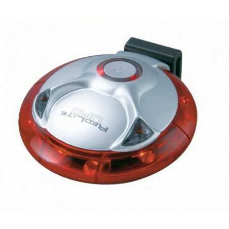 TOPEAK LUCE RED LIGHT - UFO