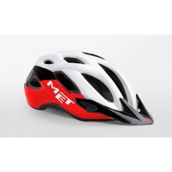 MET CASCO ACTIVE CROSSOVER