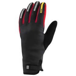 GUANTI MAVIC AKSIUM THERMO GLOVE