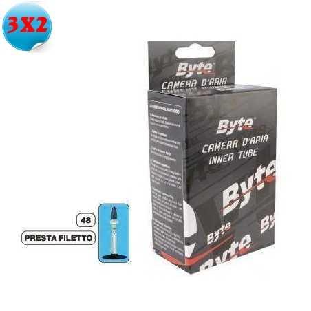 CAMERA D'ARIA BYTE 29X2