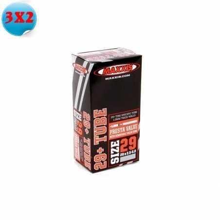 CAMERA D'ARIA MAXXIS 29X2,50/30