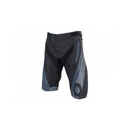 PANTALONE ONEAL ELEMENT FR