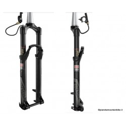 ROCKSHOX - FORCELLA MTB SID RLC 29'' 100mm Boost