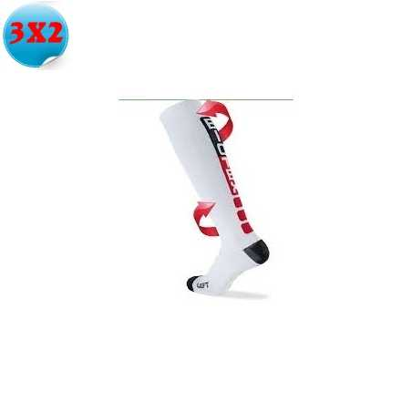 CALZINI BIOTEX COMPRESSION SOCKS