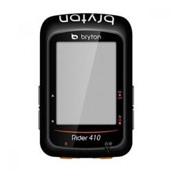 BRYTON - RIDER 410E Ciclocomputer GPS