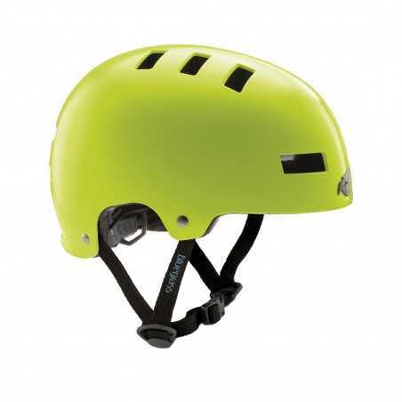 CASCO BLUEGRASS SUPER BOLD