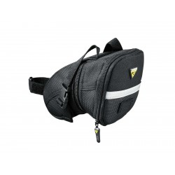 TOPEAK - AERO WEDGE PACK MEDIUM - BORSETTA