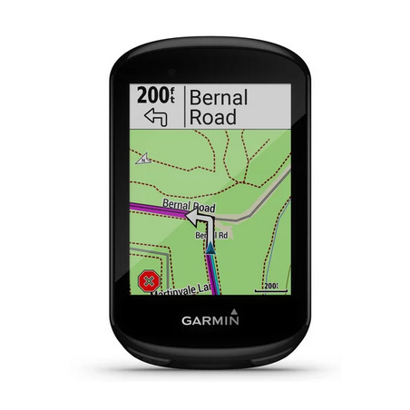 GARMIN EDGE 830 Ciclocomputer
