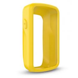 GARMIN Custodia di silicone gialla (Edge® 820)