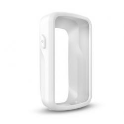 GARMIN Custodia di silicone bianco (Edge® 820)