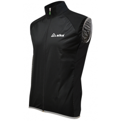 GILET ALKA ANTIPIOGGIA ADVANCED