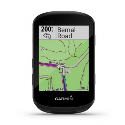 GARMIN Edge 530 Solo dispositivo