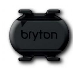 BRYTON SENSORE CADENZA ANT+/BLE NO MAGNETE