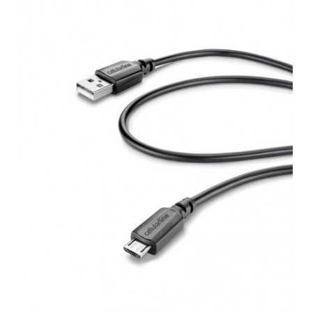 USB Cable - Micro USB