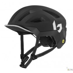 CASCO BOLLE' REACT MIPS