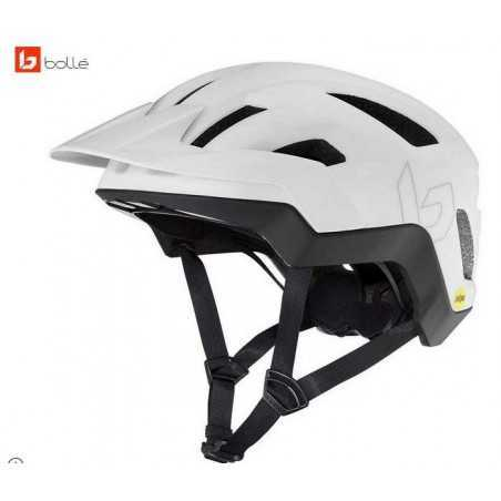CASCO BOLLE' ADAPT MIPS