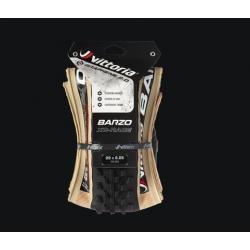 VITTORIA BARZO CX -RACE 29X2.25
