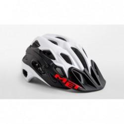 met-helmets-lupo-NB1