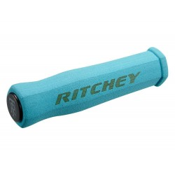 MANOPOLE RITCHEY WCS TRUEGRIP 125MM