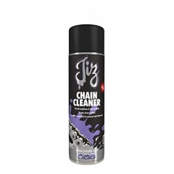 JIZ - CHAIN CLEANER - ALL CONDITION Detergente Catena